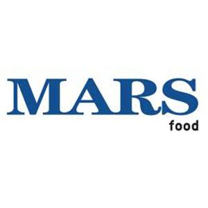 Bioaction-Client-Logos-Master_0000_Mars