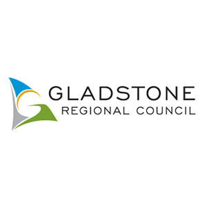 Bioaction-Client-Logos-Master_0001_Gladstone-Regional-Council